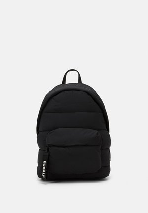 MICHI BACKPACK - Zaino - black