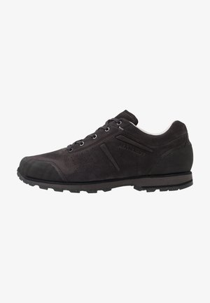 ALVRA - Hiking shoes - phantom/titanium