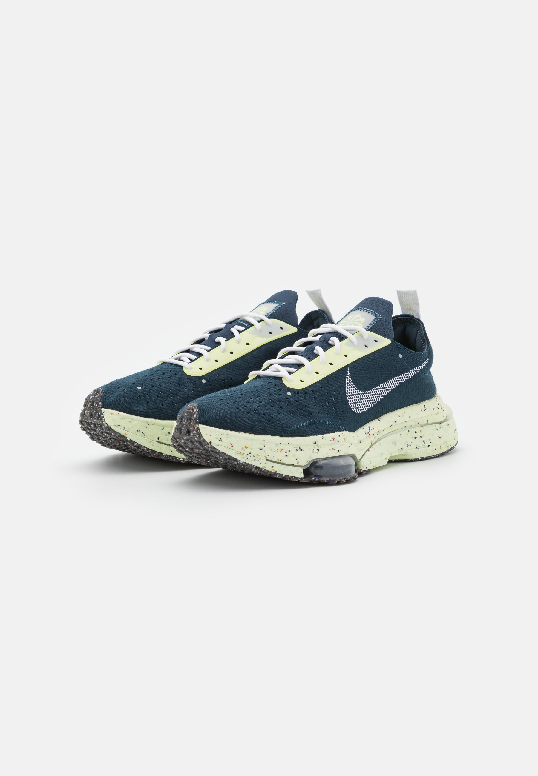Men AIR ZOOM TYPE CRATER - Trainers