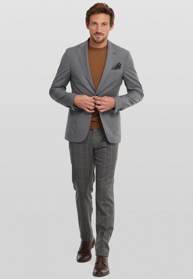 Kostuum - light grey