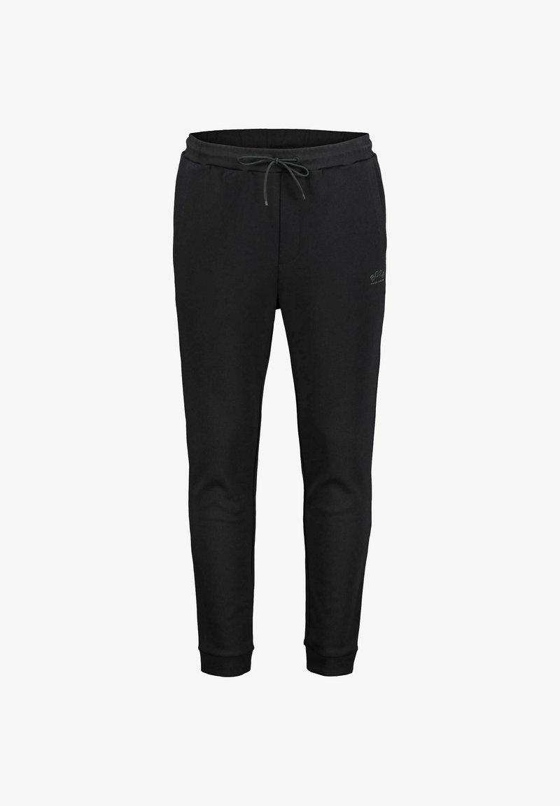 BOSS - HADIKO  - Pantalon de survêtement - schwarz