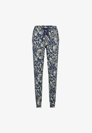 TALL  - Pyjama bottoms - blue
