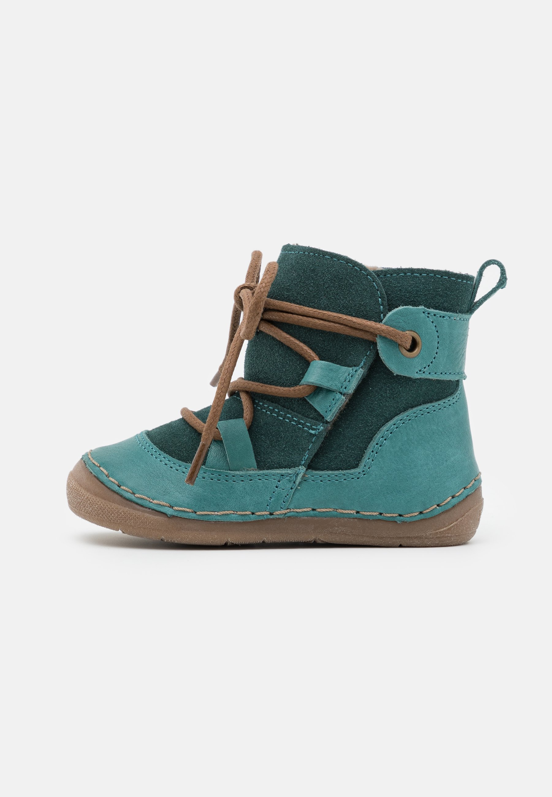 Kids PAIX SWEET UNISEX - Classic ankle boots