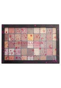 Make up Revolution - MARS SHADOW PALETTE - Eyeshadow palette - mars - 2