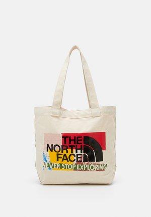 TOTE - Sports bag - lula print