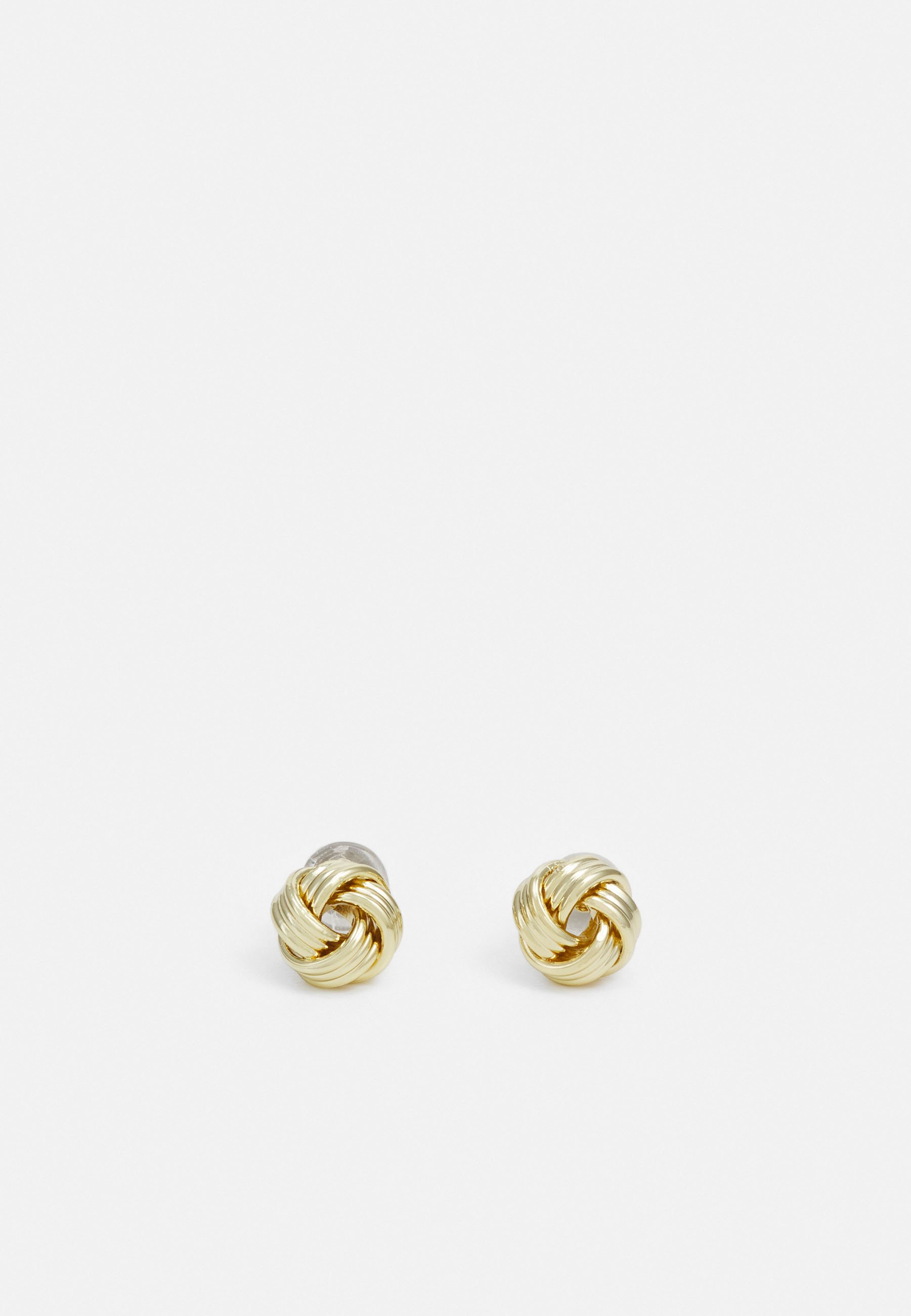 Mujer KNOT - Pendientes