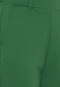ICHI - IXKATE - Trousers - amazon - 6