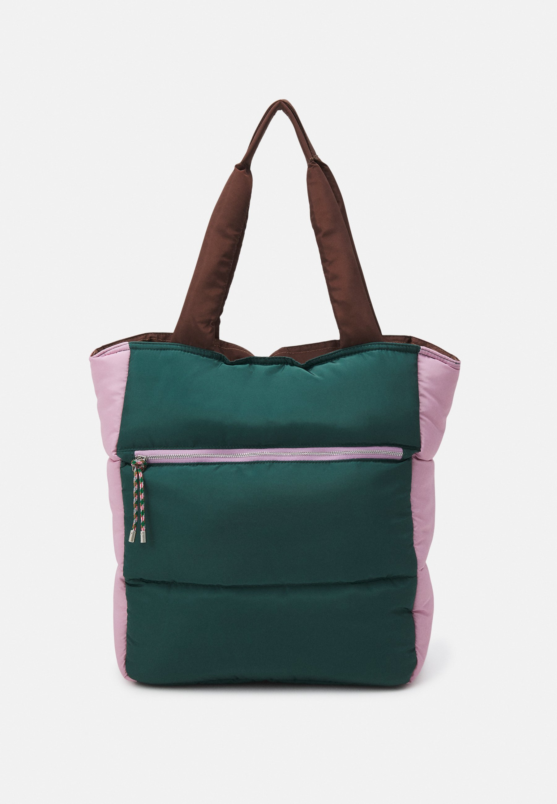 Women RELON EMERY - Tote bag