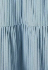 Name it - Day dress - dusty blue - 2