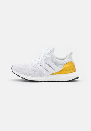 ULTRABOOST 4.0 DNA UNISEX - Trainers - white