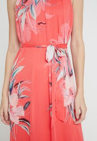 Wallis - Maxi dress - pink - 7