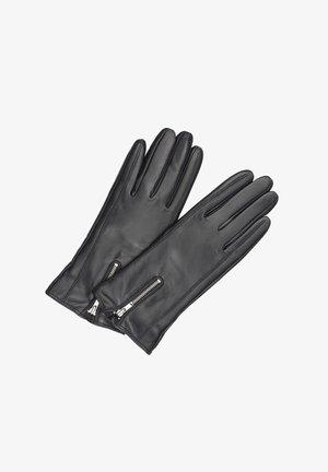 PIPERMBG - Handschoenen - black