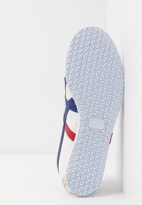 Onitsuka Tiger - MEXICO 66 - Sneakers basse - white/dark blue - 4