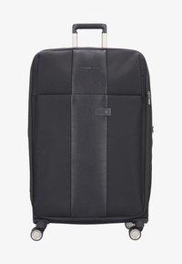 Piquadro - Luggage - black - 0