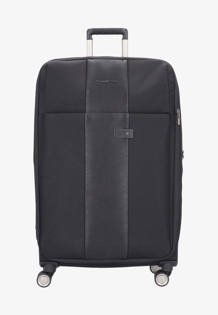 Piquadro - Luggage - black