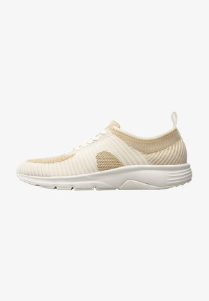 DRIFT - Sneakers basse - beige