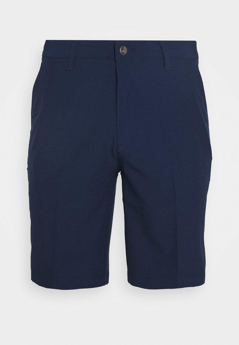 adidas Golf - ULTIMATE 365 SHORT - Korte sportsbukser - collegiate navy