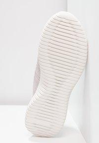 Skechers Sport - ULTRA FLEX CAPSULE - Slip-ons - pink - 6