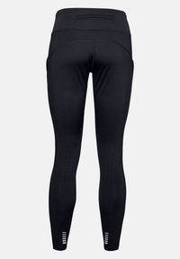Under Armour - FLY FAST - Collant - black - 3