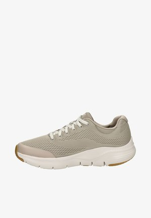 ARCH  - Trainers - taupe