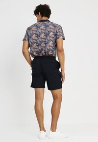Suit - SAXO CORE - Shorts - navy - 2