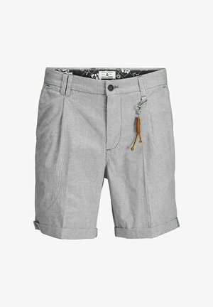 JJIMILTON - Shorts - vintage indigo