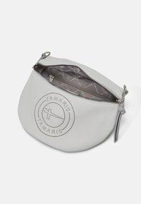 Tamaris - Bum bag - white - 3