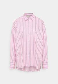 By Malene Birger - ELASIS - Button-down blouse - rose pink - 0
