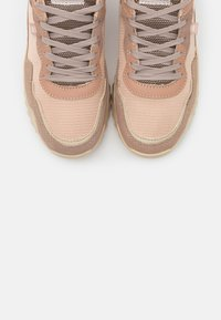 G-Star - ROVIC II - Trainers - light liquid pink/bisque - 5