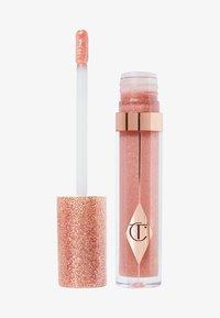 CHARLOTTE'S JEWEL LIPS - Lip gloss - opal magic