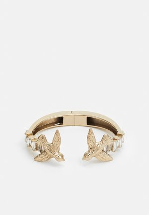 ARA BRACCIALE - Bransoletka - gold-coloured