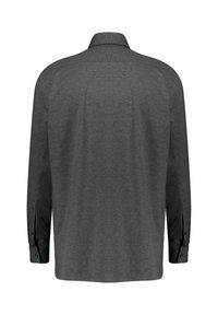 OLYMP - MODERN FIT - Shirt - anthrazit - 2