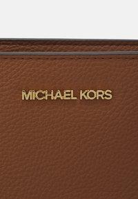 MICHAEL Michael Kors - KIMBERLY 3 IN 1 TOTE SET - Handbag - luggage - 6