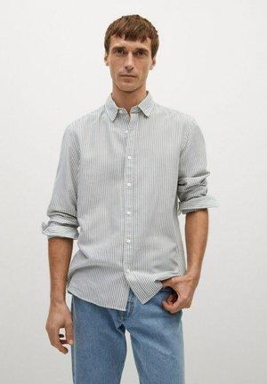 KODAK - Vapaa-ajan kauluspaita - khaki