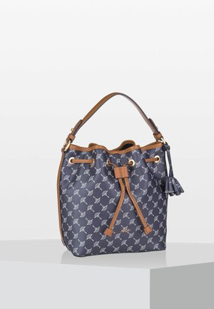 CORTINA ZOHARA - Handbag - nightblue