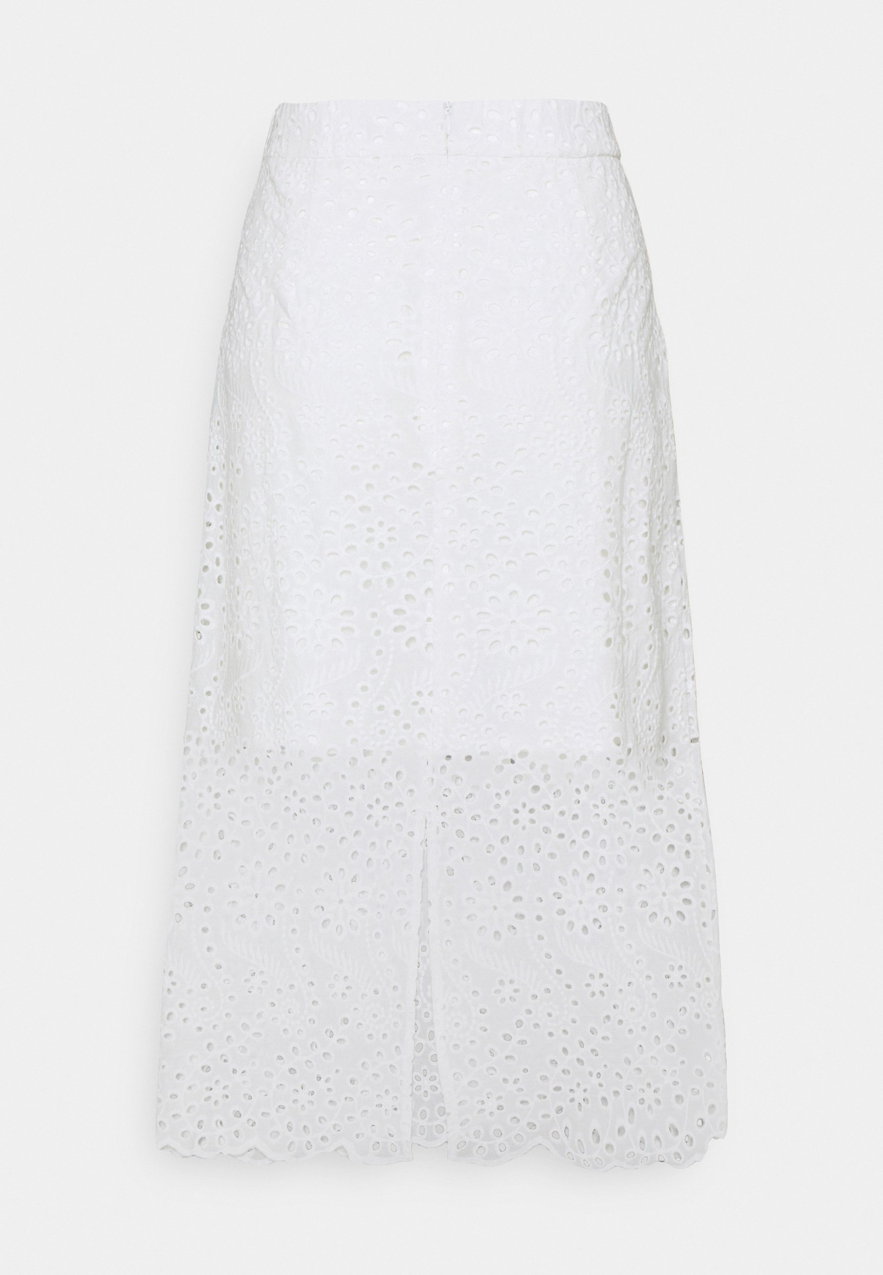 Femme YOUNG LADIES SKIRT - Jupe trapèze