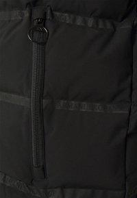 Armani Exchange - JACKET - Doudoune - black - 2