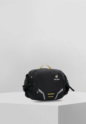 PULSE  - Bum bag - black