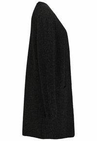 BOSS - FANIDA - Cardigan - schwarz - 1
