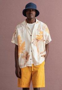 GANT - Košile - multicolor - 1