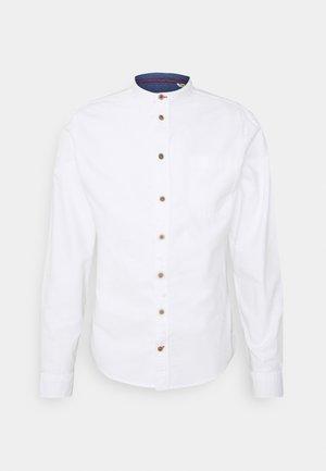 Hemd - bright white