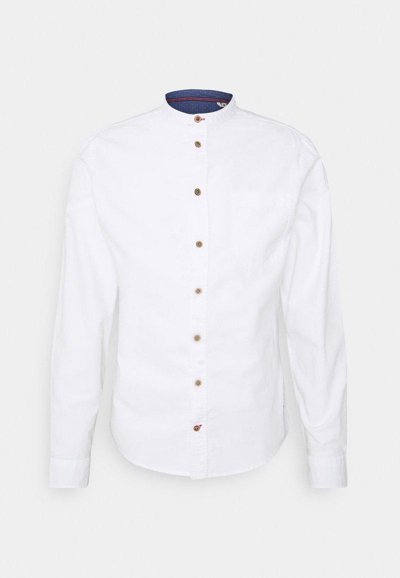 Blend - Skjorta - bright white