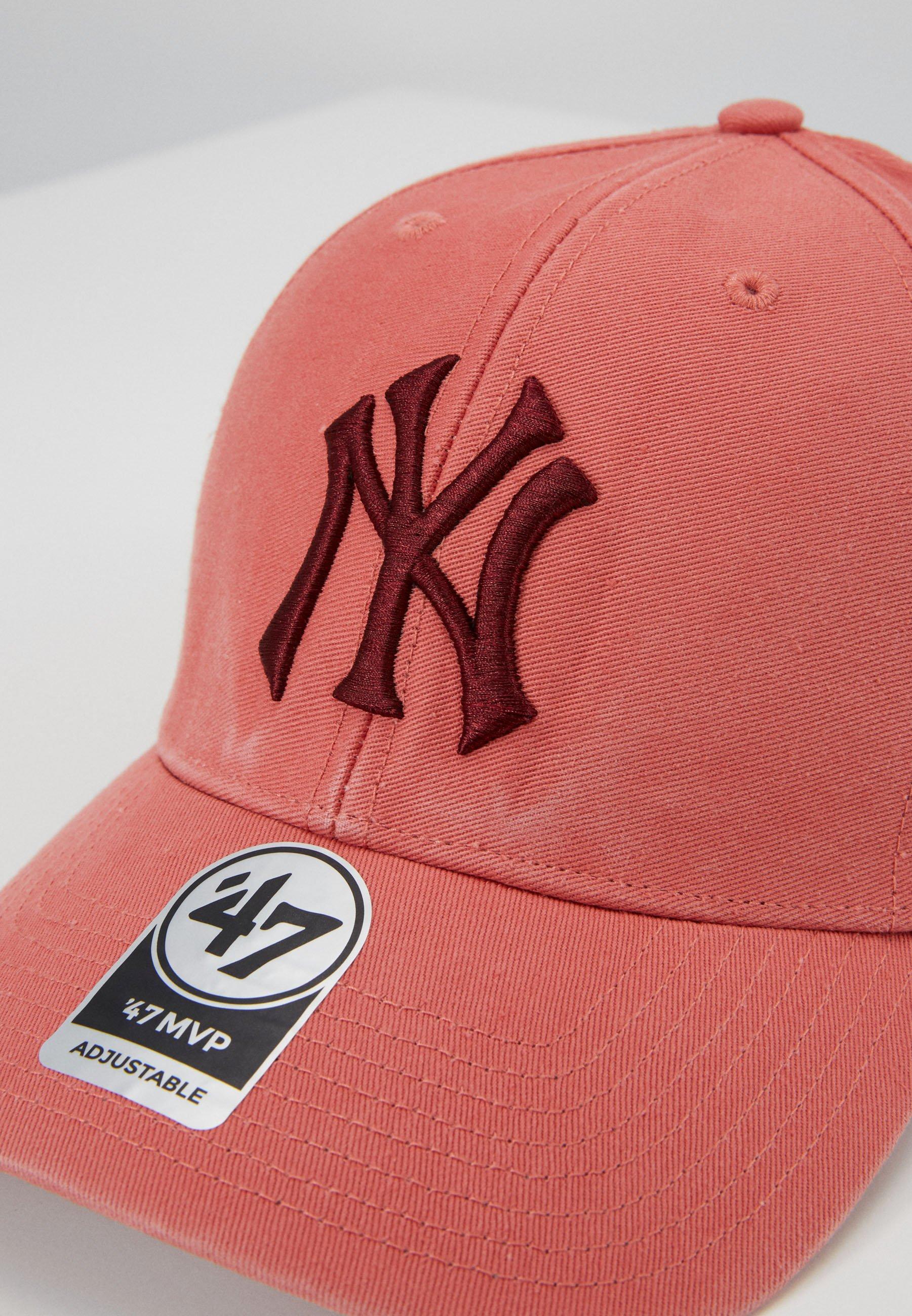 Homme MLB NEW YORK YANKEES LEGEND '47 UNISEX - Casquette