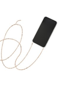 Cool Time - Other accessories - roségold - 2
