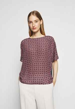 SOLEDAD - Blouse - light pink