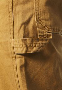 Levi's® - TAPERED CARPENTER - Relaxed fit jeans - neutrals - 5