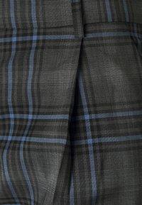 MAX&Co. - CERTEZZA - Trousers - grey - 2