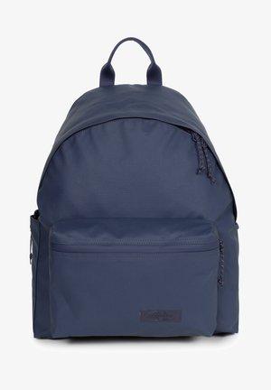 PADDED PAK'R - Rucksack - dark blue