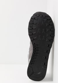 New Balance - ML574 - Zapatillas - dark grey - 4