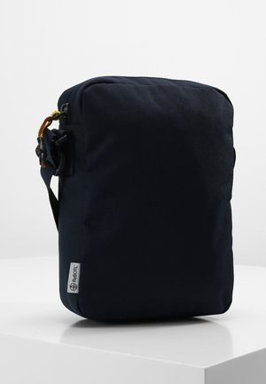 SMALL ITEMS - Across body bag - dark blue